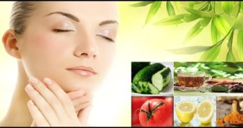 Kitchen-Ingredients-To-Give-You-A-Perfect-Glowing-Skin-At-Home21
