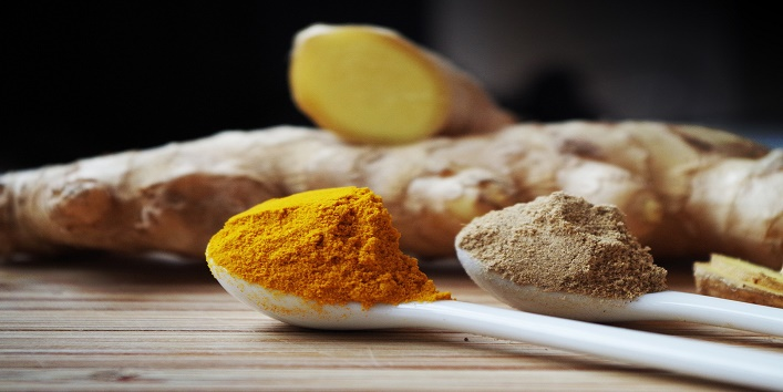 Sandalwood-powder-for-improving-complexion