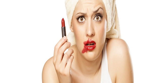 Awesome Tips To Avoid These Common Makeup Blunders