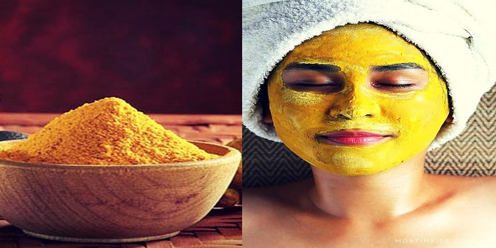 Try These 6 DIY Face Masks To Get Instant Fairness