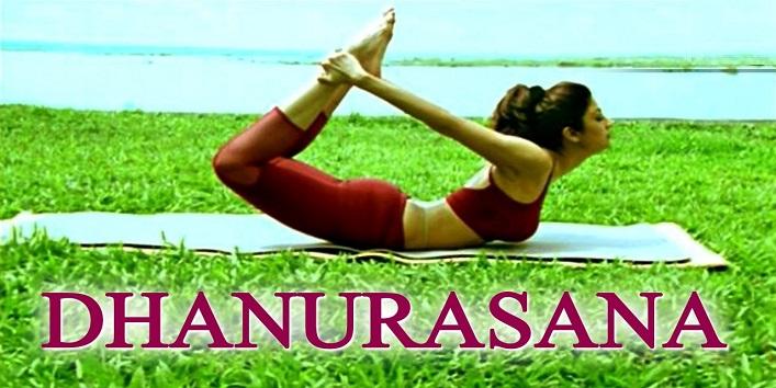 Shilpa Shetty Reveals Her Fitness Secrets Through These ...
