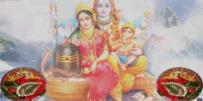 Meaning of Hariyali Teej