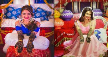 celebrity bride
