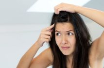 7-Wonder-Foods-That-Can-Help-You-Reduce-Dandruff-Naturally-cover