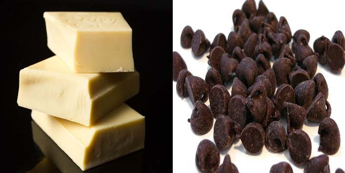 Cocoa-butter-and-Choco-chips-1