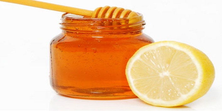 Lime-juice-and-honey