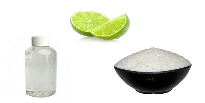 Lime-juice-and-sugar