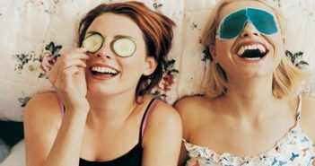 6-Best-Ways-To-Use-Cucumber-For-Eyes-cover