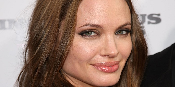6-Ways-Of-Applying-Eyeliner-According-To-Your-Eye-Shape