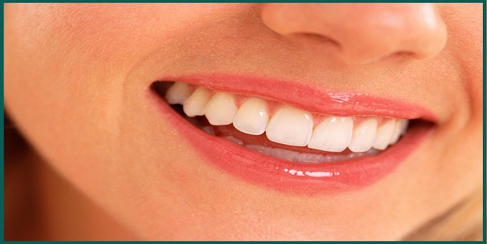 Maintains-oral-health