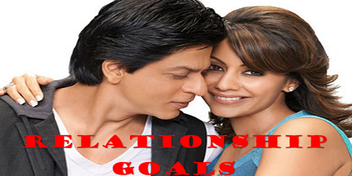srk-and-gauri-give-us-many-relationship-goals-cover