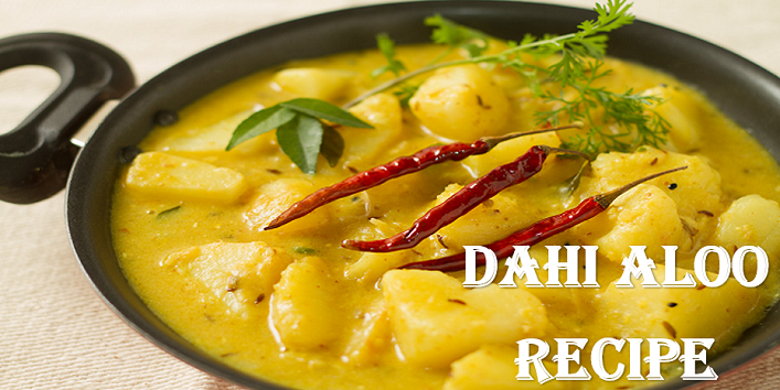 How-To-Make-Dahi-Aloo-At-Home-cover