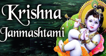 6-Auspicious-Things-You-Should-Do-On-Janmashtami-To-Make-Your-Life-Better-cover