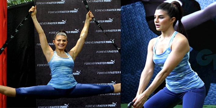 5-Gorgeous-B-Town-Celebs-Who-Gave-Us-Major-Fitness-Goals-cover