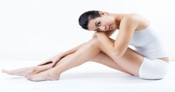 4-Different-Ways-To-Get-Rid-Of-Body-Hair-cover
