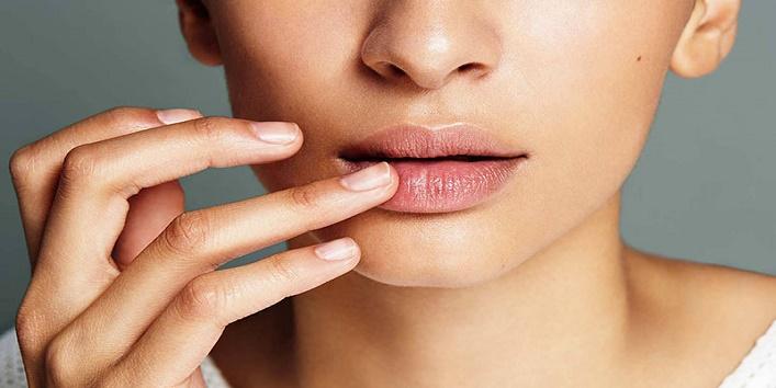 matte lipstick tips