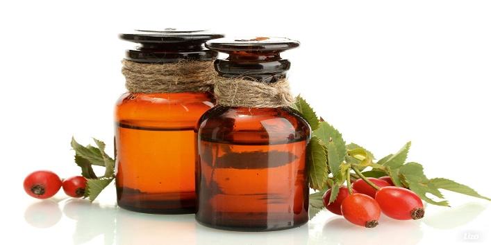 Rosehip-seed-oil