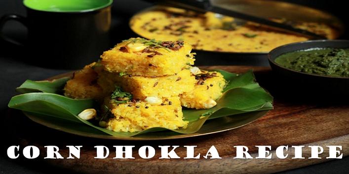 corn-dhokla-recipe-cover