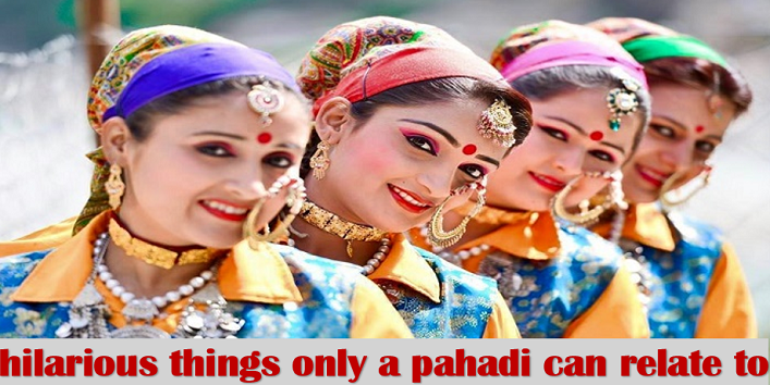 11-Amazing-Things-That-Only-A-Pahadi-Can-Relate-To-cover