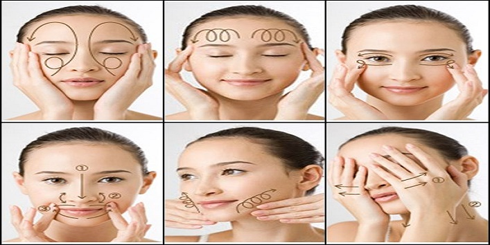 6-Best-Tips-For-Anti-Ageing-Skin-You-Can-Try-At-Home-2