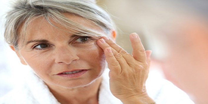 6-Best-Tips-For-Anti-Ageing-Skin-You-Can-Try-At-Home-3
