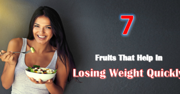 7-Fruits-That-Will-Help-You-Lose-Weight-Naturally-cover