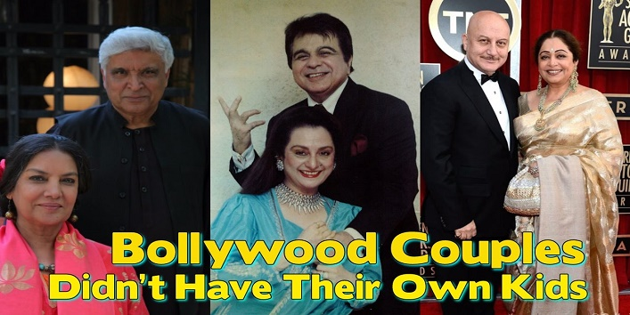5-Bollywood-Couples-Who-Didnt-Have-Kids-After-Marriage-cover