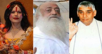 10-Most-Respected-Indian-Godmen-Who-Showed-Their-Ugly-Side-cover