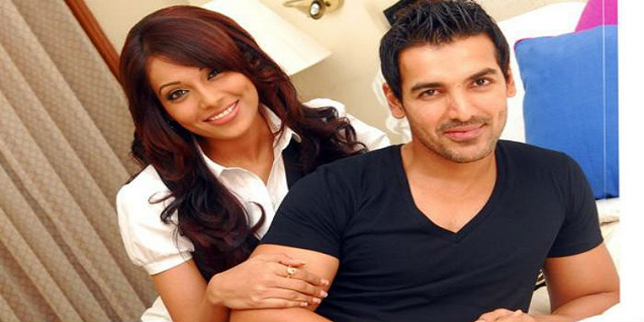 Bipasha-Basu-and-John-Abraham