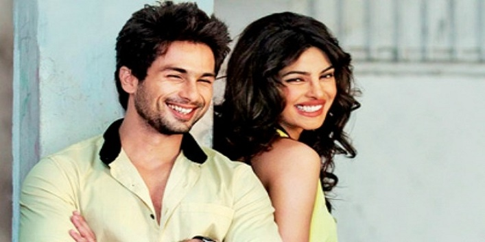Priyanka-Chopra-and-Shahid-Kapoor