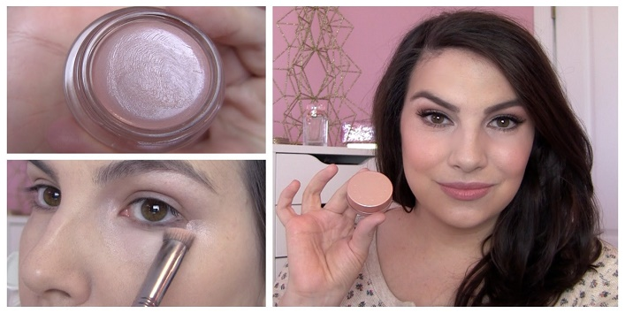 How-to-apply-highlighter-around-eyes