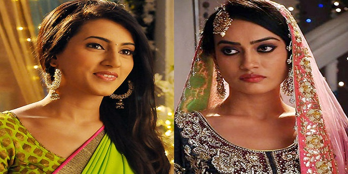 8-TV-Celebs-Who-Are-Good-Friends-In-Real-Life-But-Play-Enemies-On-Screen-