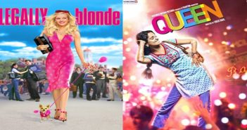 popular-movies-with-strong-female-leads-cover