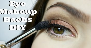 amazing-eye-makeup-hacks-cover