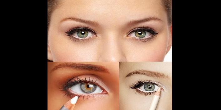 Popping-eyes
