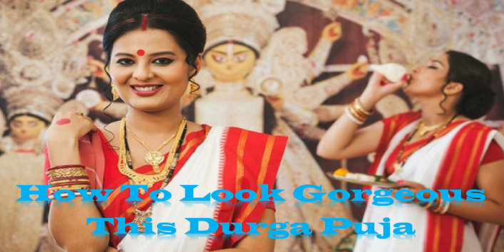 Makeup-Guide-That-Will-Make-You-Look-Amazing-This-Durga-Puja-cover