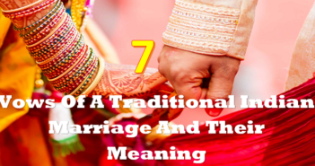 7-Vows-Of-A-Traditional-Indian-Marriage-And-Their-Meaning-cover