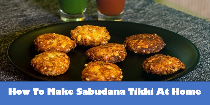 How-To-Make-Sabudana-Tikki-At-Home-cover1