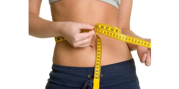 Helps in weight management