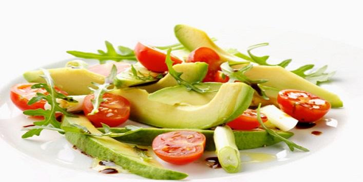 Avoid extreme diet