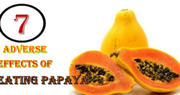 7-Adverse-Effects-of-Eating-Papaya