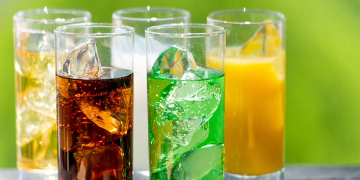 Stay-away-from-soft-drinks