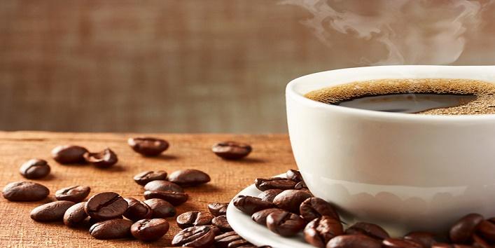 Avoid-coffee