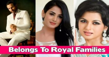 Celebrities-Who-Belong-to-Royal-Families-cover