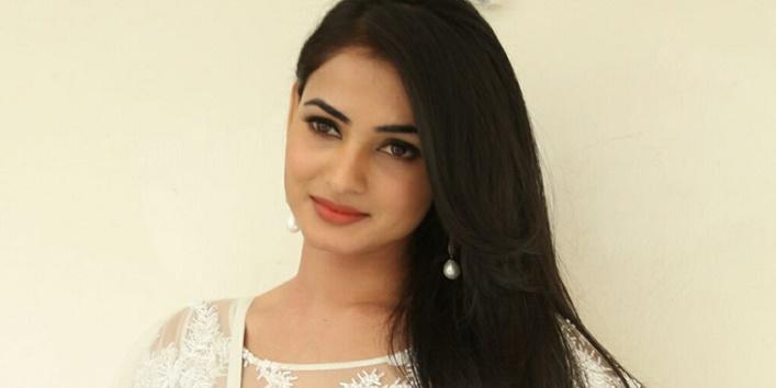 Sonal-Singh-Chauhan