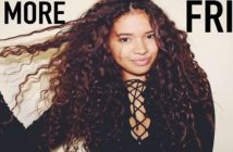 7-Hacks-to-Prevent-Frizziness-of-Hair-cover