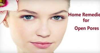 7-Home-Remedies-to-Treat-Open-Pores-at-Home-cover
