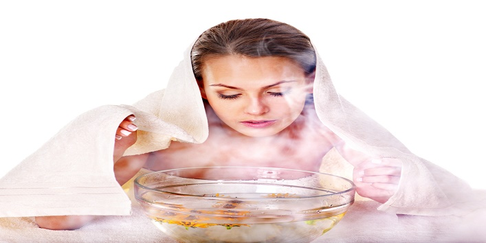 Steam-for-cleansing-the-pores