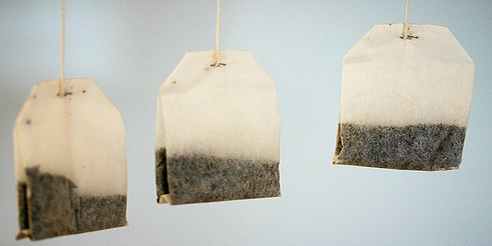 Tea-bags-for-treating-the-burns