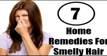 7-Natural-Remedies-to-Treat-Smelly-Hair-at-Home-cover
